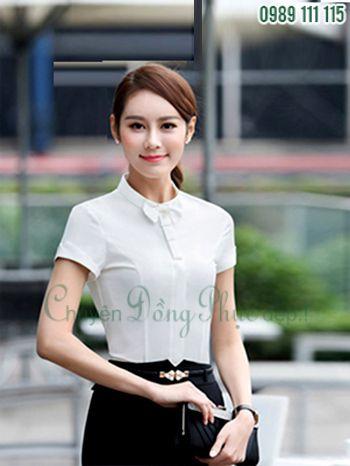 Dong-phuc-van-phong-VP010
