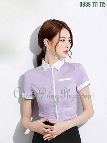 Somi-nu-dong-phuc-VP012