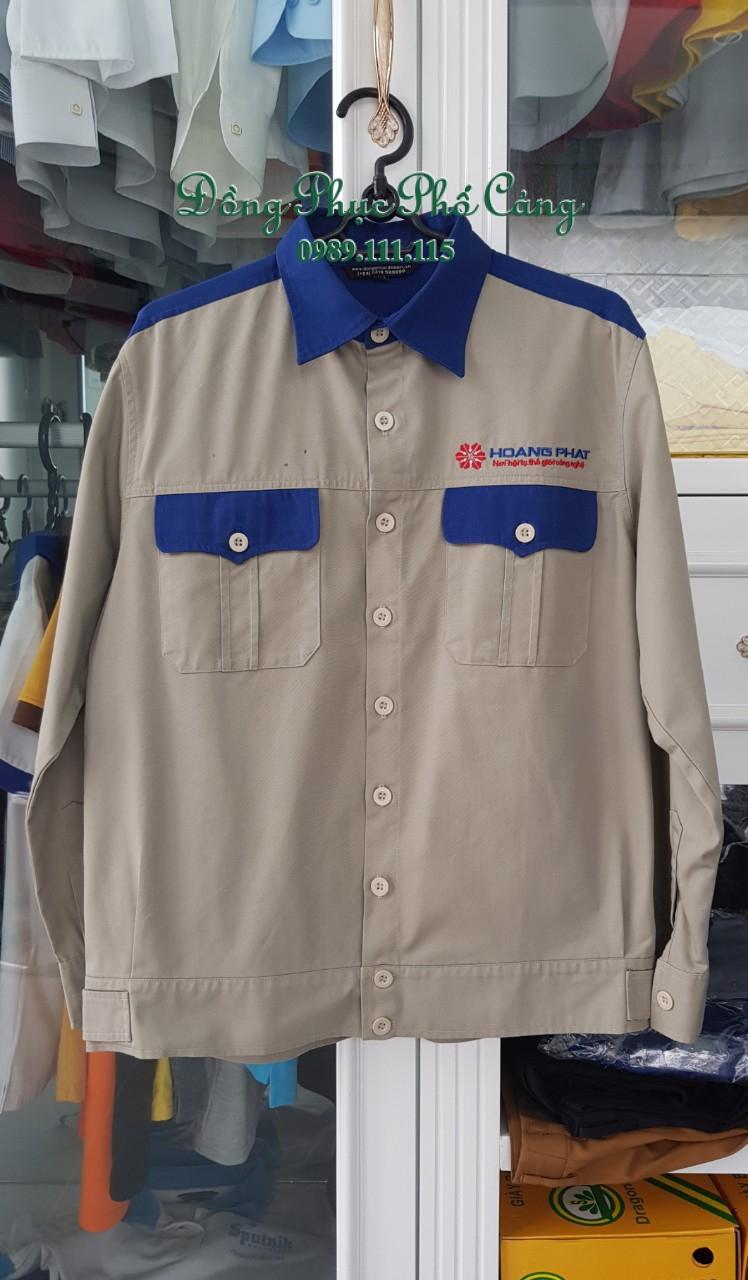 Quần áo kỹ sư, Quần áo đồng phục kỹ sư, Quần áo kỹ sư bán sẵn
