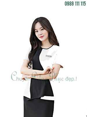 Dong-phuc-spa-PK030