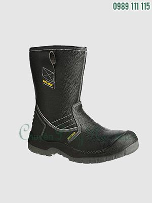 Ung-da-Best Boot-2