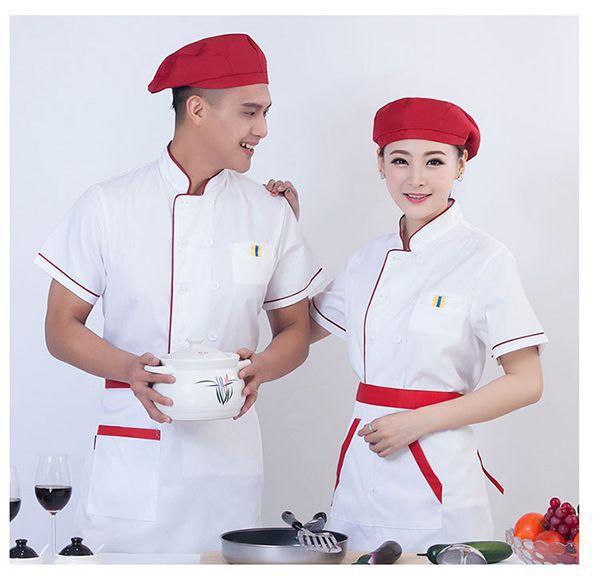 Đồng phục Phố Cảng - Lựa chọn uy tín của khách hàng