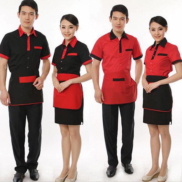 Đồng phục Phố Cảng chính là một trong những gợi ý phù hợp nhất đối với những khách hàng có nhu cầu may đồng phục cho khách sạn ở Quảng Ninh