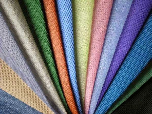 Mỗi chất liệu vải đều có ưu nhược điểm